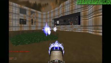 Photo of Doom 2 bekommt den Battle-Royale-Modus