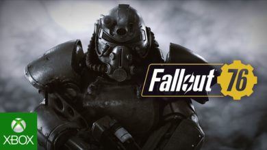 Photo of Fallout 76 – In-Game Intro