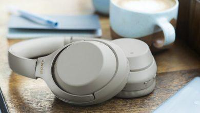 Photo of Sony stellt neue Premium-Kopfhörer und In-Ears vor