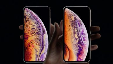 Photo of Presseschau: Das sagt die Kollegen zum iPhone Xs