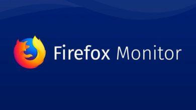 Photo of Firefox Monitor: Neuer Dienst alarmiert euch bei Datendiebstahl