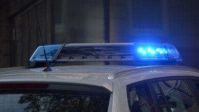 Photo of Die Polizei München informiert über temp. Flugverbotszone während des Oktoberfestes 2018
