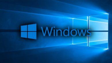 Bild von Diese Neuerungen kommen mit dem Microsoft Windows 10 Oktober-Update