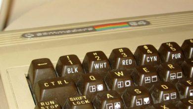 Photo of Riesige C64 Spielesammlung für den Browser im Internet Archive