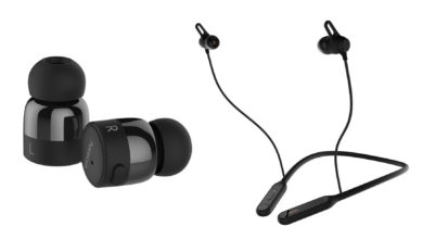 Photo of True Wireless Earbuds und Pro Wireless Earbuds von Nokia