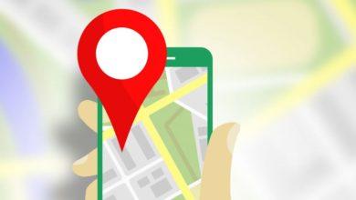 Photo of Google Maps: Blitzerwarnungen und neue Funktionen