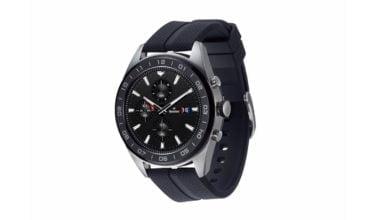 Photo of LGs neuer Versuch eine Smartwatch zu bauen – LG Watch W7