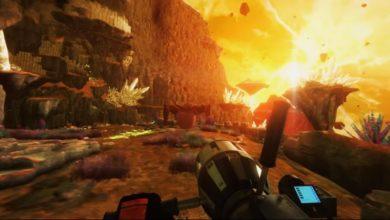 Photo of Black Mesa: Das Half-Life Remake ist nach 14 Jahren fast fertig