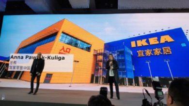 Photo of Xiaomi und Ikea kündigen Partnerschaft an