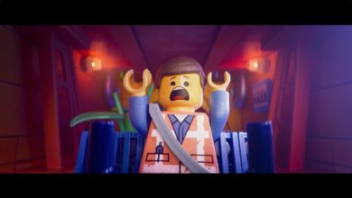 Photo of The LEGO Movie 2: Der erste Trailer