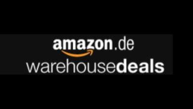 Bild von Wie ekelhaft sind Amazon Warehouse Deals eigentlich?