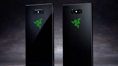 Photo of Razer Phone 2 wird zerlegt