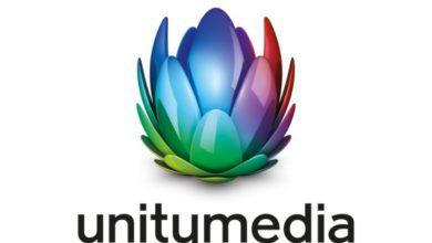 Photo of Unitymedie verteilt Update V141.07.02 für Ihre AVM FRITZ!Box 6490