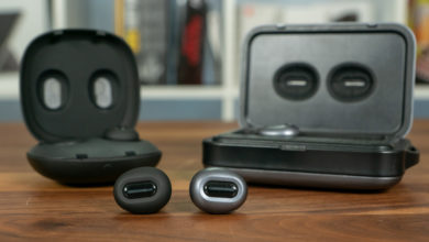 Photo of Divacore Nomad & Nomad+ True Wireless Headphones im Test
