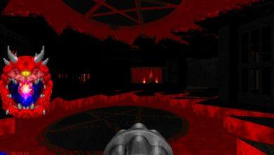 Photo of Doomba – Euer Staubsaugerroboter erstellt Level für Doom