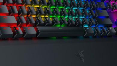 Photo of Razer Turret for Xbox One: Maus und Tastatur für Konsolen vorgestellt