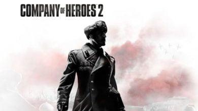 Photo of Zum Geburtstag: Company of Heroes 2 kostenlos auf Steam