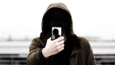 Photo of Androids Face Unlock hat wohl eine Schwachstelle
