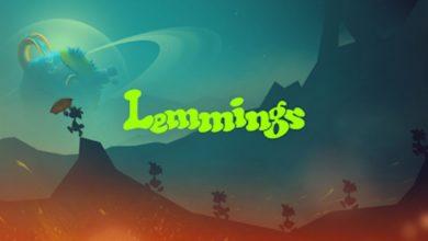 Photo of Lemmings für Android im Test: mit Köpfchen durch die Paywall?