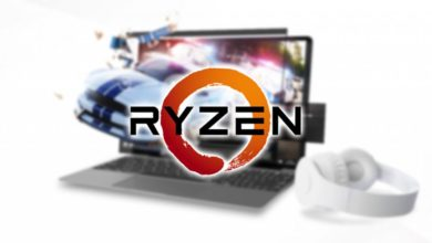 Photo of Ryzen 3000: AMD stellt mit Picasso Nachfolger von Raven Ridge-APUs für Notebooks vor
