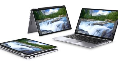 Photo of Dell Latitude 7400 – Business 2-in-1 mit vielen Features