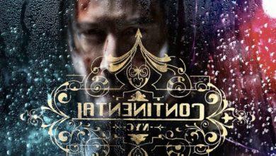 Photo of John Wick 3 – erster Trailer