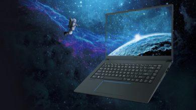 Photo of MSI präsentiert mit dem PS63 Modern ein schlankes Multimedia-Notebook mit Alu-Body