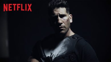Photo of Marvel's The Punisher: Staffel 2 demnächst bei Netflix