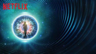 Photo of Nightflyers nach der Vorlage von George R. R. Martin startet am 01. Februar auf Netflix