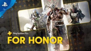 Bild von PlayStation Plus – Spiele im Februar 2019