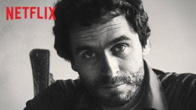 Photo of Ted Bundy: Selbstporträt eines Serienmörders – Killerdoku bei Netflix