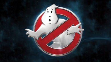 Photo of Im Sommer 2020 kommen die echten Ghostbusters zurück