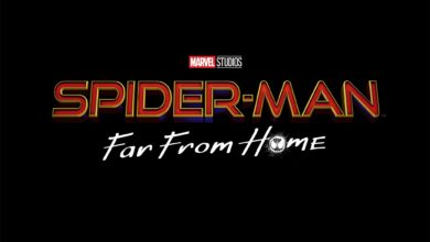 Photo of 2 Teaser zu Spideman Far from Home
