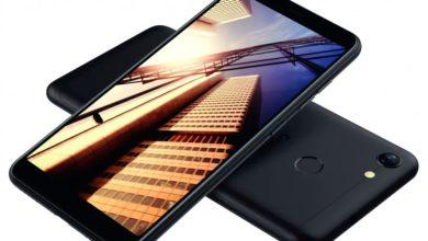 Photo of Gigaset bringt Einsteiger-Smartphone GS280 mit 5000 mAh Akku auf den Markt