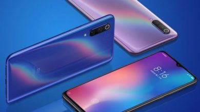 Photo of Xiaomi Mi9 vorgestellt: Flagship Specs und 48 MP Kamera
