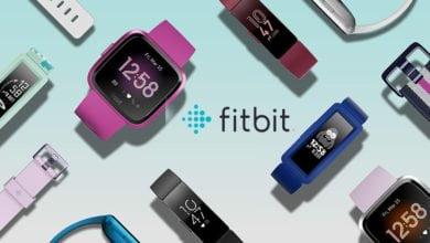 Photo of Fitbit stellt vier neue Geräte vor