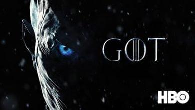 Photo of Trailer zur 8. Staffel Game of Thrones und neue Infos zu den Episoden