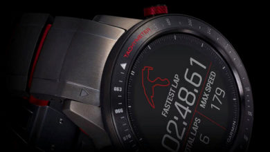 Photo of Garmin MARQ – Titan-Smartwatches als Rolex Ersatz