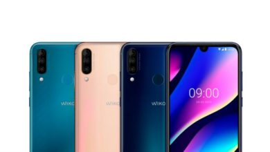 Photo of Wiko View 3 & View 3 Pro vorgestellt: Triple-Kamera für alle