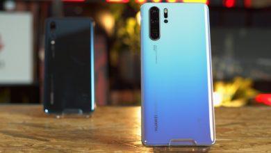 Photo of Das Huawei P30 Pro ist da – Fotografie 2.0 in einem Smartphone
