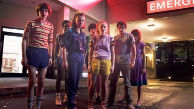 Photo of Stranger Things – der Trailer zur dritten Staffel ist da