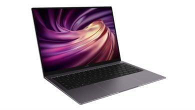 Photo of Huawei stellt Neuauflage des MateBook X Pro vor