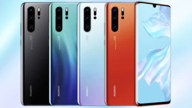 Photo of Bestes Smartphone 2019: Huawei P30 Pro holt den Titel