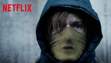 Photo of Dark – Teaser zur 2. Staffel des Serienerfolgs aus Deutschland