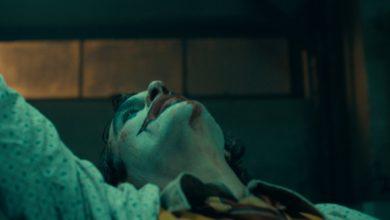 Bild von JOKER – Düsterer Trailer zum kommenden DC Film