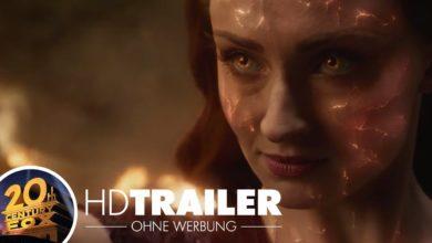 Bild von X-Men: Dark Phoenix – der vierte Trailer kurz vor dem Kinostart