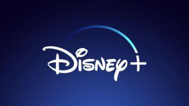 Photo of Neu im Juni 2020 bei Disney+