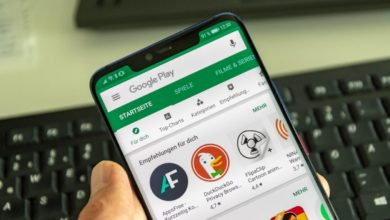 Photo of Android: System-Updates bald über den Play Store?