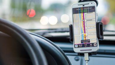 Bild von Was ist eigentlicher dieser GPS Week Rollover und warum soll mein Navi nicht mehr funktionieren?
