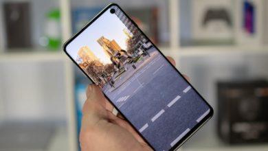 Photo of Samsung Galaxy S10: Ziemlich gutes Smartphone….aber